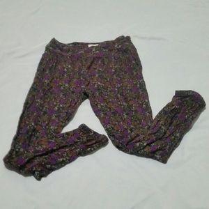 Women's Pacsun I Love H81 Pants